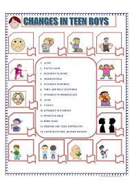 all worksheets anger worksheets for youth printable worksheets