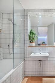 Badezimmer Badewanne Dusche 946 Besten Badezimmer Ideen U2013 Fliesen Leuchten Möbel Und