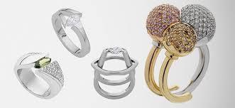 jewellery designers australian jewellery designers designer jewellery australia