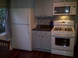 tile backsplash custom rooms