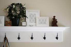 terrific wall coat rack ikea pics ideas tikspor