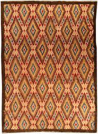 Berber Rugs For Sale Rugs For Baby Room Boy U20ac Babyroom Club Creative Rugs Decoration