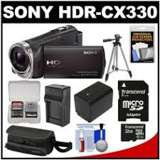 black friday camcorder bell and howell dnv16hdz blfull 1080p hd infrared 16mp night