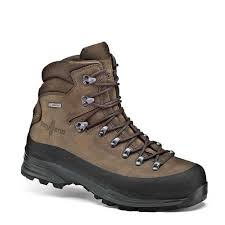 s boots for sale kayland titan rock goretex hiking purple s shoes kayland