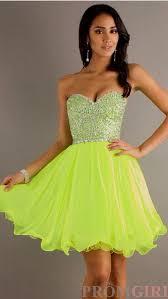neon homecoming dresses naf dresses