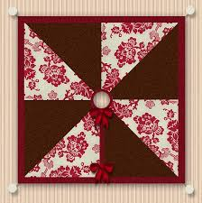 the best quilted tree skirts 15 quilt patterns seams