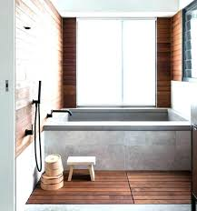 Bathroom Vanities Orange County Ca Bathroom Cabinets Orange County Ca Bathroom Cabinets Orange County