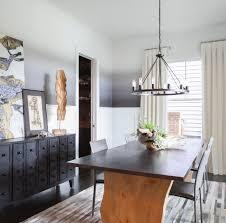 stunning design bloggers at home ideas interior design ideas