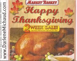 market basket thanksgiving hours market basket flyer 11 16 11 29 darlene michaud