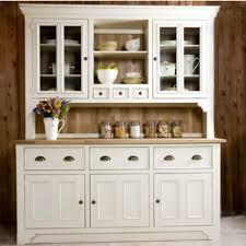creamery kitchens victorian freestanding painted pine flour