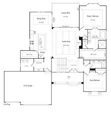 Cob House Floor Plans Featured Plans Casa Bella Construction