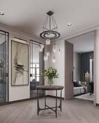 luxurious home interiors home designs luxury apartment design luxurious home interior