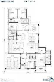 display homes perth browse new display homes blueprint homes