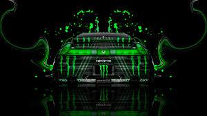 subaru impreza wrx sti jdm anime samurai city car 2015 wallpapers monster energy honda nsx back plastic car 2014 el tony