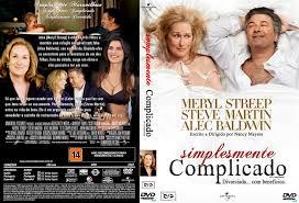 Simplismente Complicado - simplesmente complicado 2009 torrent bluray 720p 1080p dublado