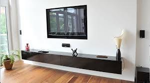 ideen fr tv wand ideen für tv wand zuerst on ideen auf tv wand raumteiler selber