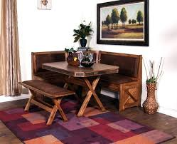 kmart dining table with bench kmart nook table nook kitchen table breakfast nook bench how to
