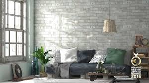 wohnideen schlafzimmer deco entzückend deco schlafzimmer design ideen bedroom master die
