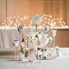 wedding supplies online wedding decor supplies wedding supplies and decorations
