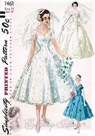 vintage wedding dress patterns vintage wedding dress patterns luxury brides