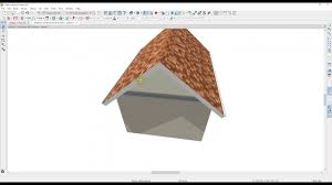 basics to setting up a new template on chief architect x9 youtube