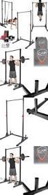 Ultimate Body Press Wall Mounted Pull Up Bar 25 Bästa Pull Up Bar Stand Idéerna På Pinterest