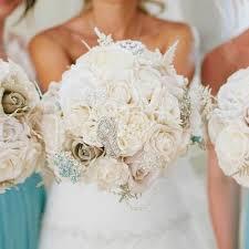 wedding flowers hull wedding flowers wedding flowers hull wedding florists hull