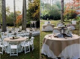 backyard wedding venues outdoor wedding ceremony ideas luxury garden ideas backyard