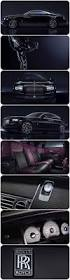lexus of tampa bay car wash best 25 rr car ideas on pinterest rolls royce cars royce royce