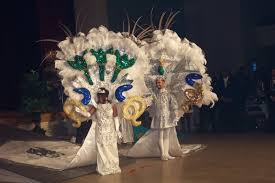 mardi gras king and costumes s creative nola costume ideas mardi gras