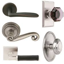 Emtek Glass Cabinet Knobs Buy Emtek Door Hardware Emtek Cabinet Hardware For Less Emtek