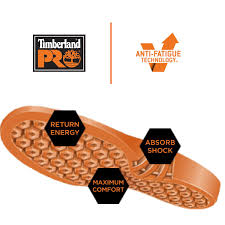 amazon workboots black friday amazon com timberland pro unisex anti fatigue technology