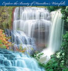waterfalls images Hamilton waterfalls jpg