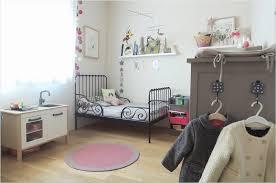 chambre d enfant but meuble rangement chambre garcon awesome armoire pour bebe armoire