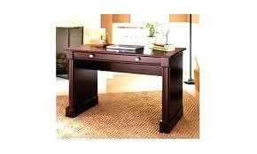 coaster fine furniture writing desk writers desk small wooden writing desk cherry wood writing desk