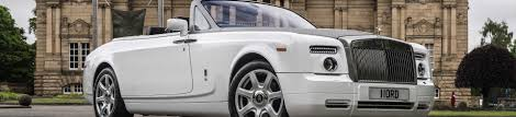 drophead rolls royce rolls royce phantom drophead hire for leeds sheffield bradford