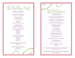party program template 60th birthday party programme template greeting card template