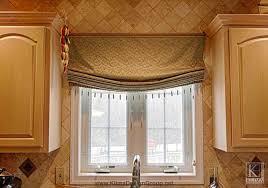 Elegant Kitchen Curtains Modern Kitchen Curtains Variety Of Elegant Kitchen Curtain