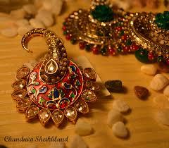 karigari earrings earrings