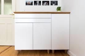sideboard ikea buffets ikea home furnishings kitchens appliances sofas beds