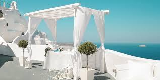 weddings in greece weddings in greece cook