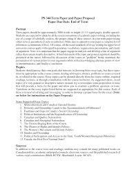 writing a term paper writing a term paper proposal custom writing service writing a term paper proposal