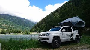 volkswagen amarok off road pin by francisco javier perez rivas on autos camionetas y