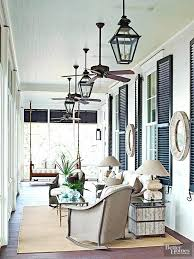home depot porch lights front porch light fixtures s front porch light fixtures home depot