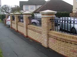 fresh design wall railings designs good quality modern aluminum