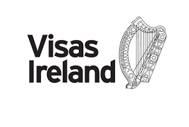 ireland visa information in india home page