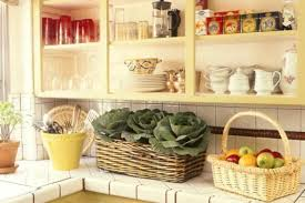 shelves kitchen cabinets shelving corner white wooden cabinet with many shelves also