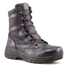 mens motorcycle boots sale timberland men u0027s shoes boots no sale tax timberland men u0027s shoes