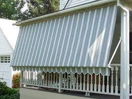 Best Porch Awning Reviews Color Brite Awning Retractable Awning Sales And Installation In