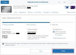 Business Platinum Card Amex I Love My New Shiny Metal American Express Business Platinum